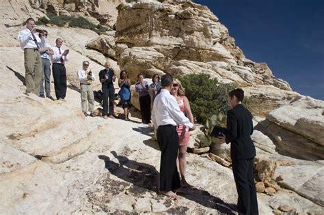 Wedding Vows In Vegas by Exchanging Wedding Vows In Vegas
