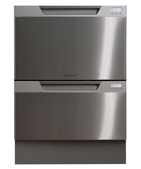 2 Drawer Dish Washer 17 Best Ideas About Drawer Dishwasher On 2