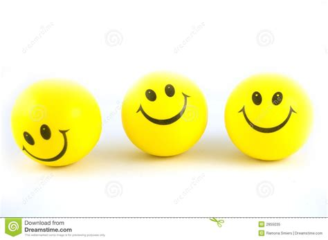 smiley face in envelope royalty free stock photo image smiley face royalty free stock photo image 2855035