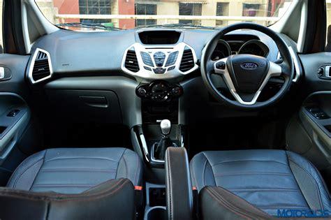 volkswagen caribe interior 100 volkswagen caribe interior 1994 volkswagen golf