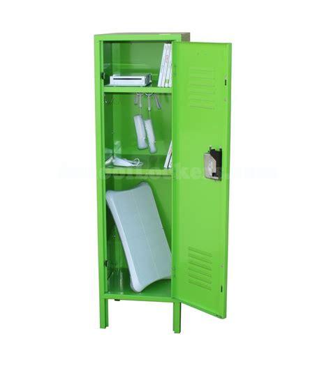 childern s locker style dresser sports themed furniture kids furniture inspiring kids locker furniture kids metal
