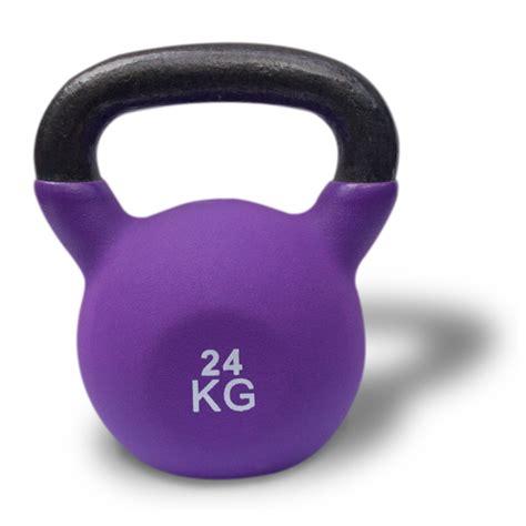 Barbel Ukuran 3 Kg deka barbell kettlebell 24 kg fittsport