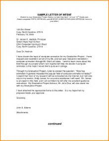 representative resume exles small business resume