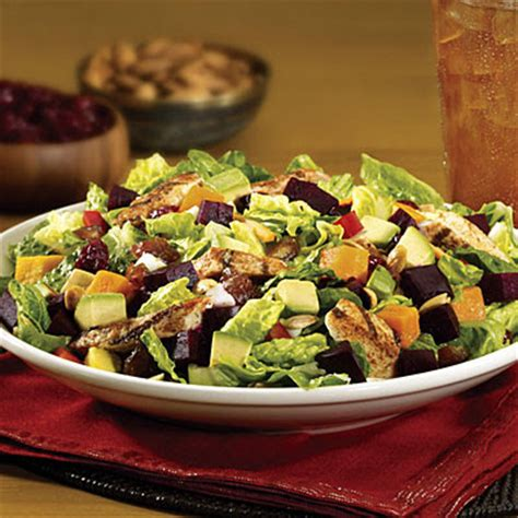 California Pizza Kitchen Recipes Salad by California Pizza Kitchen Copycat Recipes Moroccan Chicken