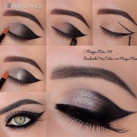 tutorial makeup natural for teenager 22 easy step by step makeup tutorials for teens styles
