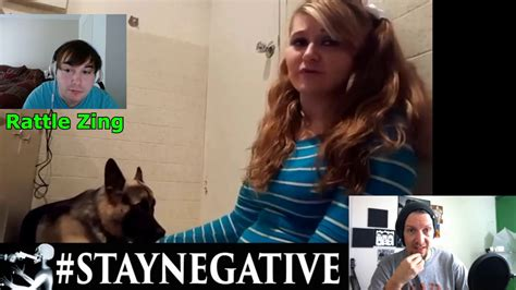 whitney wisconsin videos rattle zing review stay negative review on whitney