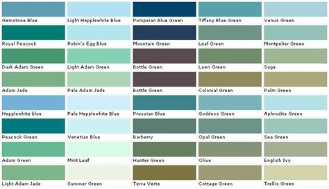 1000 ideas about valspar paint colors on valspar paint valspar and paint colors