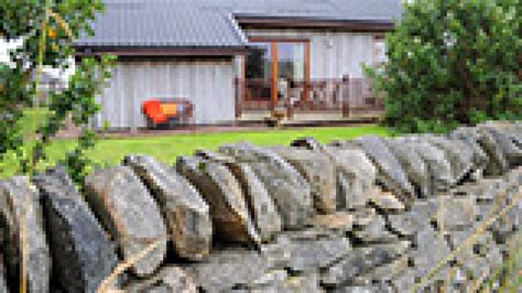 Luxury Cottages Isle Of Lewis by Luxury Self Catering Lodges On The Isle Of Lewis With