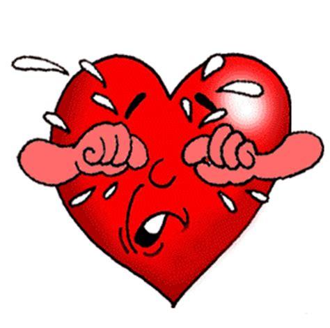 imágenes que se mueven kawaii 30 im 225 genes que se mueven de corazones im 225 genes que se