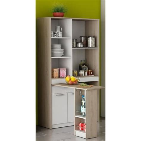 Kitchen Display Cabinet Buy Cheap Kitchen Display Cabinet Compare Furniture