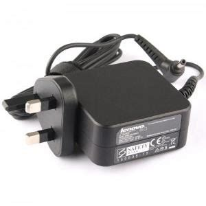 Adaptor Charger Lenovo 20v 675a Usb laptop accessories genuine lenovo adl45wcd 20v 2 25a ac adapter charger in pakistan for rs 700