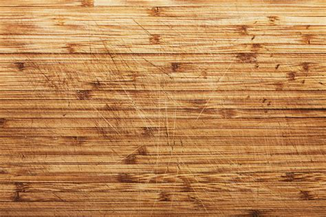 wood boards wooden chopping board texture