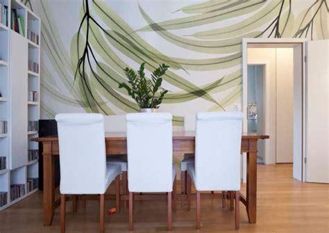 rivestimento legno pareti interne rivestimenti per pareti interne rivestimenti rivestire