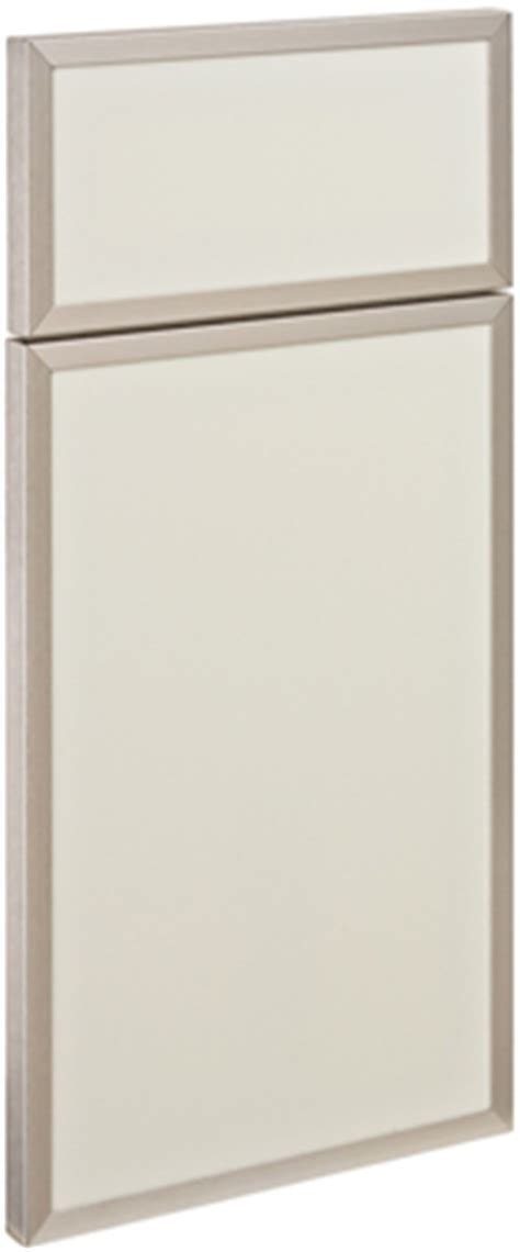 Metal Frame Cabinet Doors Custom Bathroom Cabinets