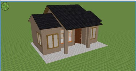 home sweet home tutorial sweet home 3d cara menyimpan home sweet home tutorial sweet home 3d cara membuat atap