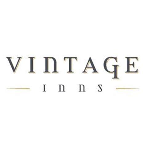 Vintage Inns Vintage Inns