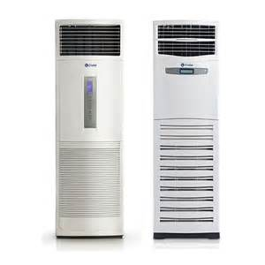 Floor Standing Air Conditioner by Floor Standing Tower Airconditioner