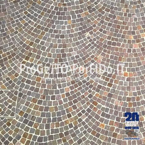 porfido pavimento pavimento porfido in villetta singola progetto porfido snc
