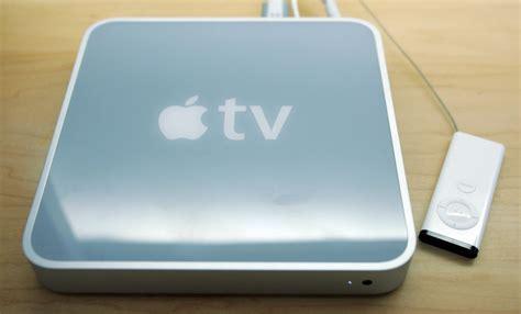 wann kommt neues apple tv 4 ger 252 cht neues apple tv soll gr 246 223 ere fernbedienung