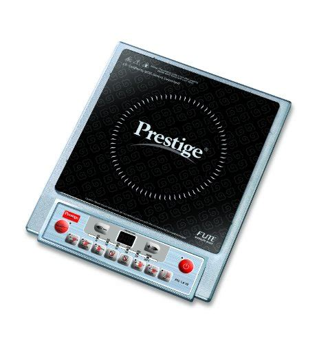 induction cooking watts buy prestige pic 1 0 v2 1900 watt induction cooktop on paisawapas