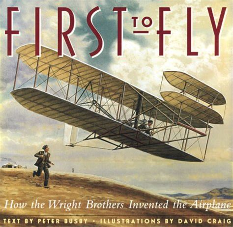 the world of the orville books wilbur and orville wright biography for image search