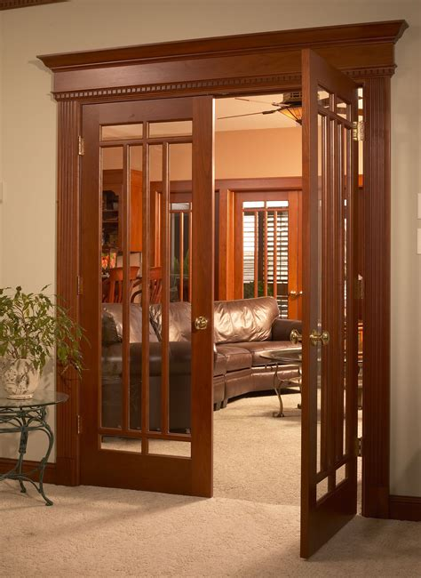 Western Interior Doors Woodharbor Midwest Window Supply Windows Doors Millwork And Cabinetry Serving Chicagoland