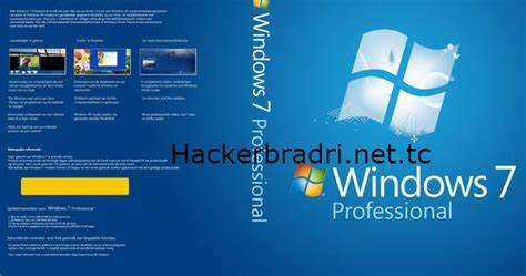 themes for windows 7 professional 64 bit free download windows 7 pro 64 bit key free working hacker bradri