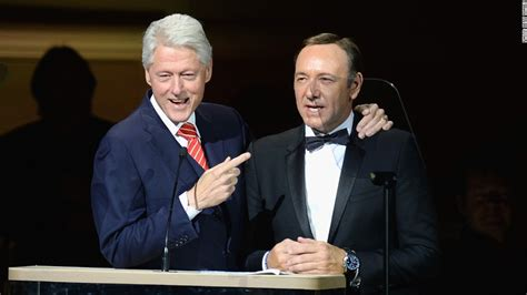clinton house of cards question everything says the creator of netflix s house of cards mar 1 2015