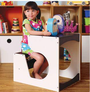 Children S Play Desk by Childrens Desk By Pkolino Modern Desks And Desk Sets