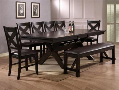 american freight dining room sets counter height dining room tables american room american freight dining room sets dining