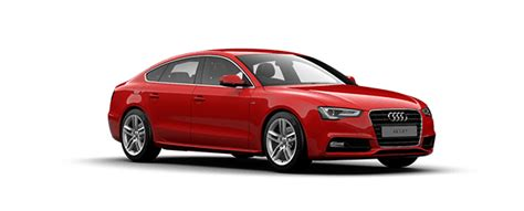 all new audi a5 sportback 2015 all new audi a5 sportback 2015 pictures to pin on