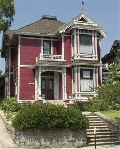where is the charmed house 17 best images about charmed house on pinterest cas foyers and hallways