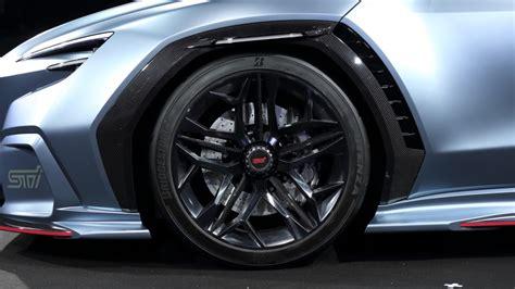 2019 Subaru Sti Specs by 2019 Subaru Wrx Sti Release Date Price Specs Concept