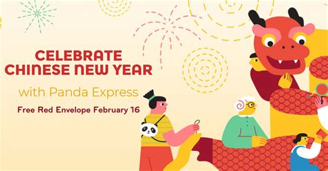 new year express celebrate new year with panda express