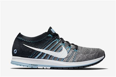 Sepatu Nike Zoom Flyknit Streak nike zoom flyknit streak le chicago marathon sneaker bar