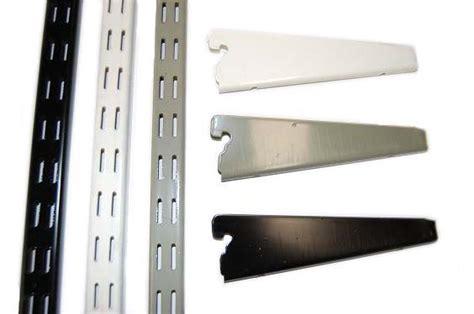 rieles para estantes catalogo de productos