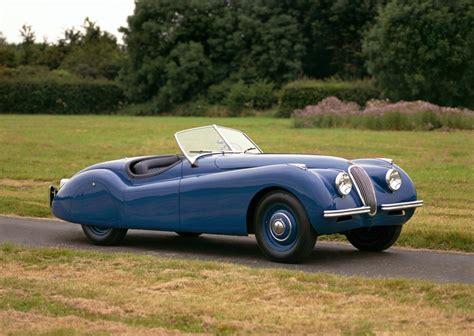 leopard 6 litre roadster 1948 jaguar xk120 roadster 2 door 2 seater 3 4 litre
