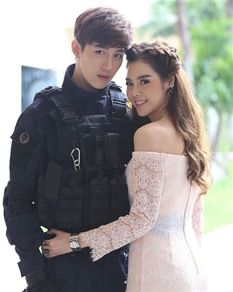 film thailand atm 2 ingat pemeran jib di film thailand atm error ini