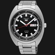 Jam Tangan Pria Seiko 5 Sports Srp735k1 Stainless Steel jam tangan pria seiko lengkap termurah jamtangan