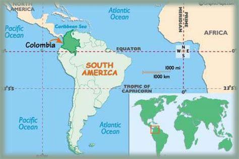 colombie photos recit de voyage en amerique du sud en