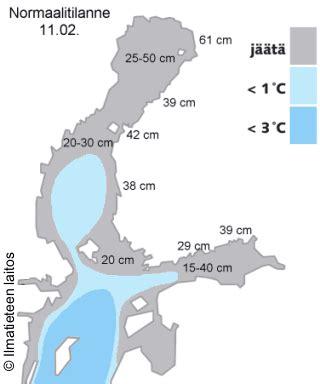 scandinavie len m 233 t 233 o bijzonder koud scandinavi 235