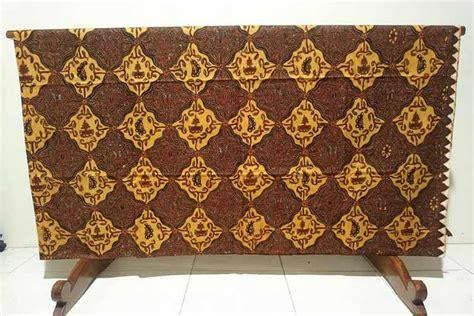 Batik Tulis Lasem 41 batik tulis indonesia with traditional handmade batik dlidir
