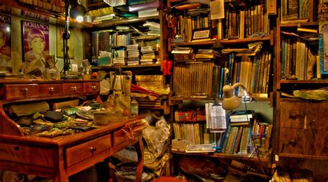 cluttered room cluttered room can create stress parsiteb herbal medicine