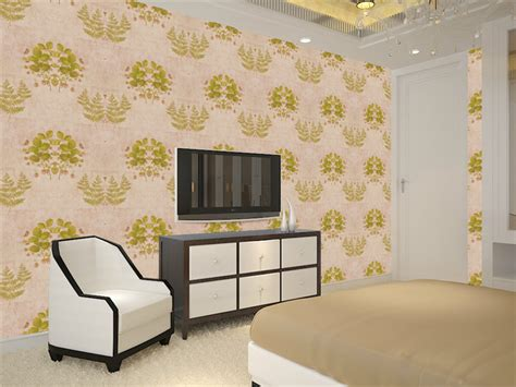 wallpaper for walls price wallpaper for bedroom walls price bedroom review design