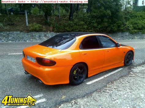 mazda xedos 6 my perfect mazda xedos 6 3dtuning probably the best car