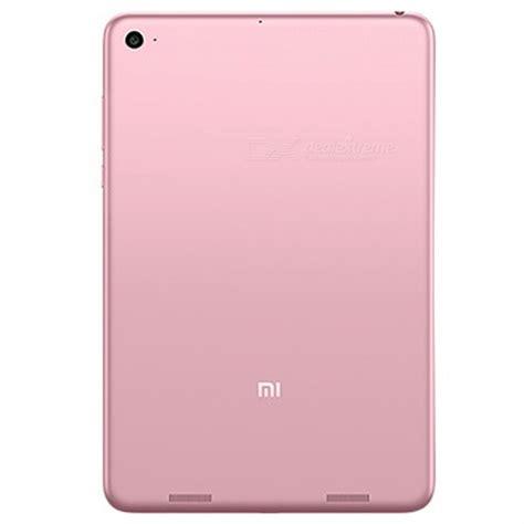 Tablet Android Xiaomi xiaomi mi pad 2 android 5 1 miui tablet 2gb ram 16gb