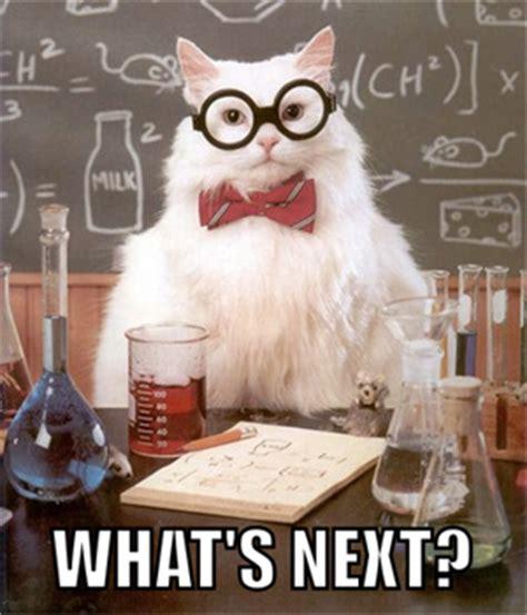 What S A Meme - 625955 whats next meme cloud architect musings