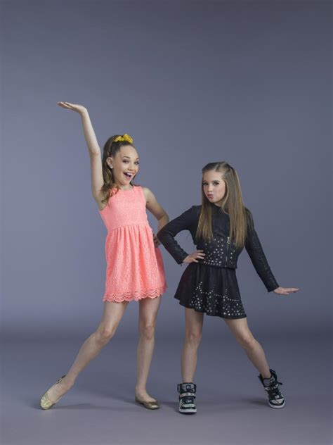 dance moms maddie and kenzie dance moms season 5 spoilers aldc channels spice girls