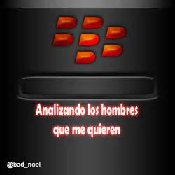 imagenes animadas para blackberry nice to meet you hablar sobre este tema debo confesar