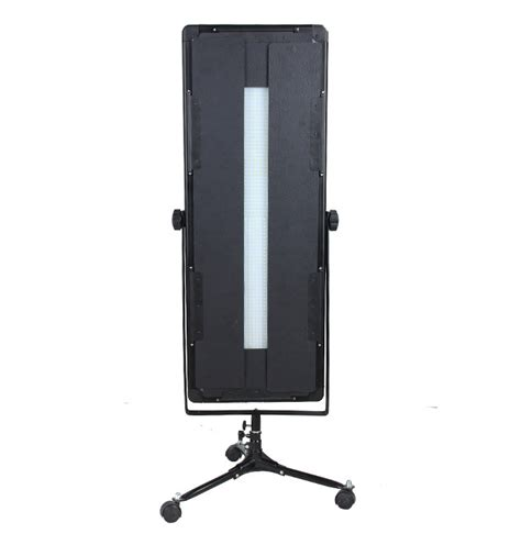 television led lights outdoor photo light led light